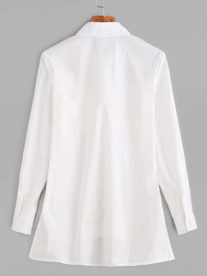 blouse161116450_1