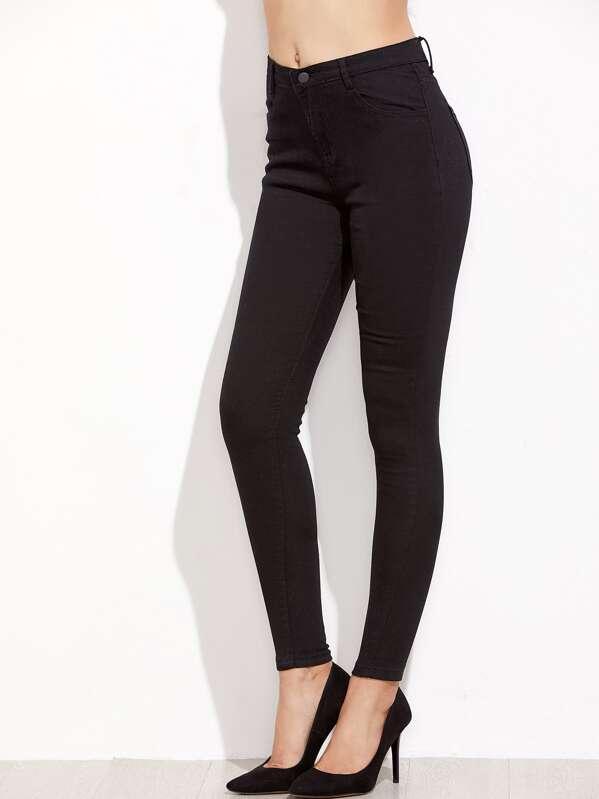Skinny Ankle Pants, Lisa Marie