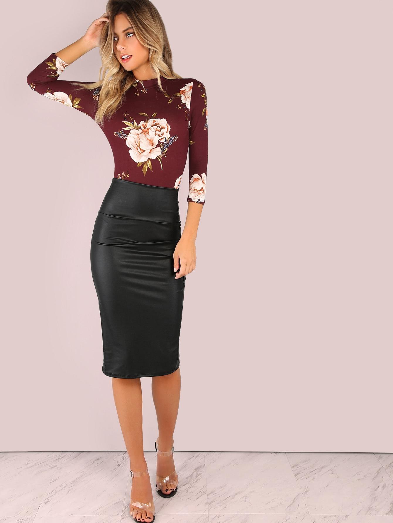 Модная Одежда Платья Купить