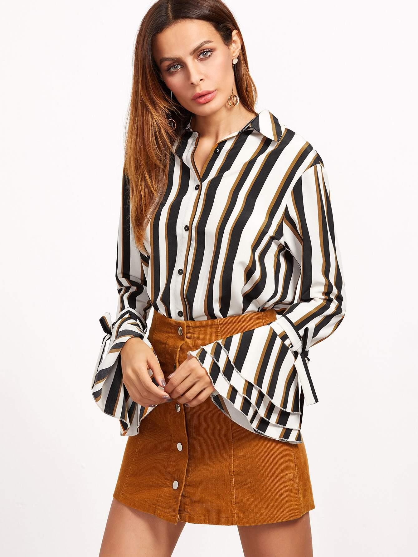 blouse161123701_2