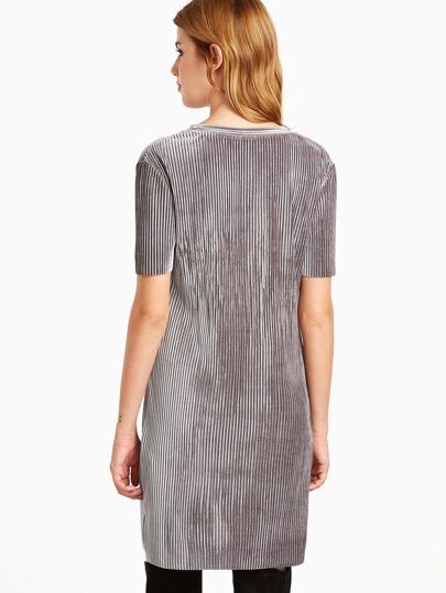 dress161125715_1