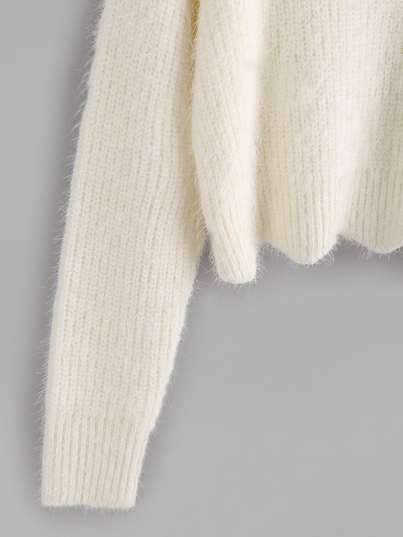 sweater161108459_2