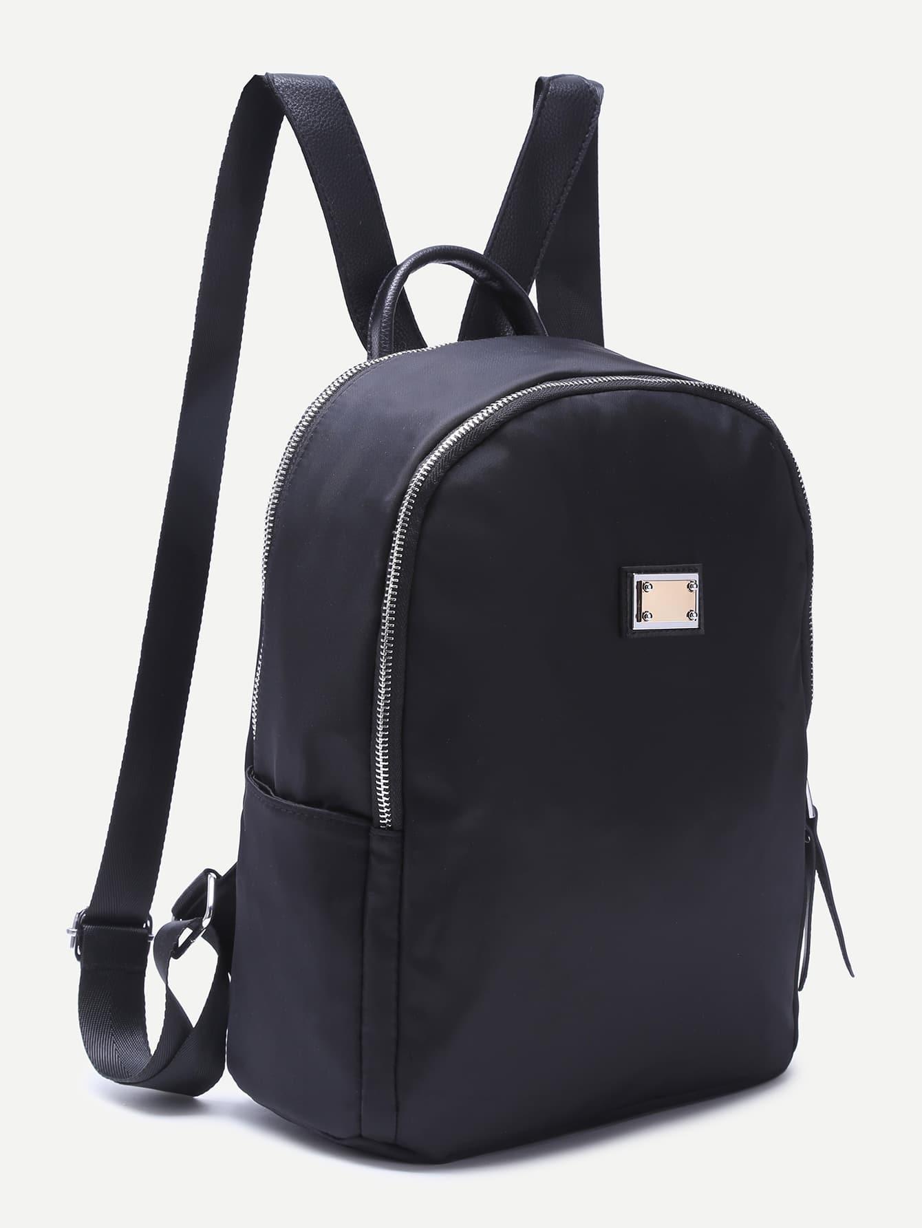 bag161115902_2