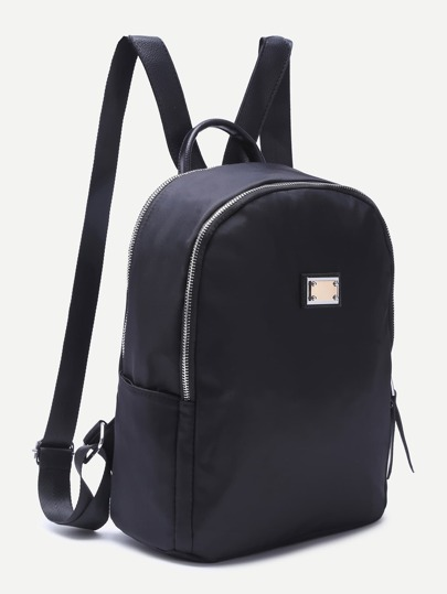 bag161115902_1