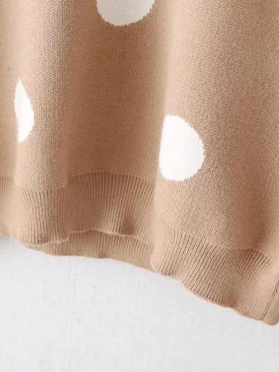 sweater161123209_1