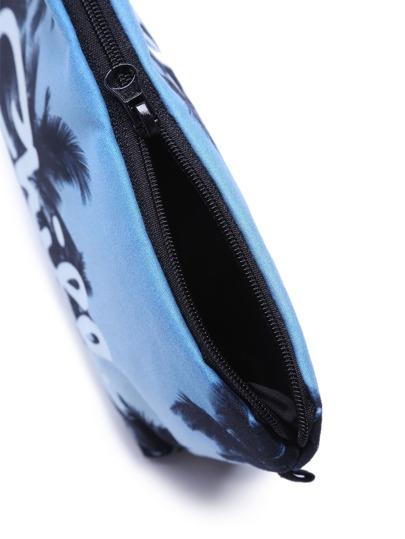 makeupbag161112301_1