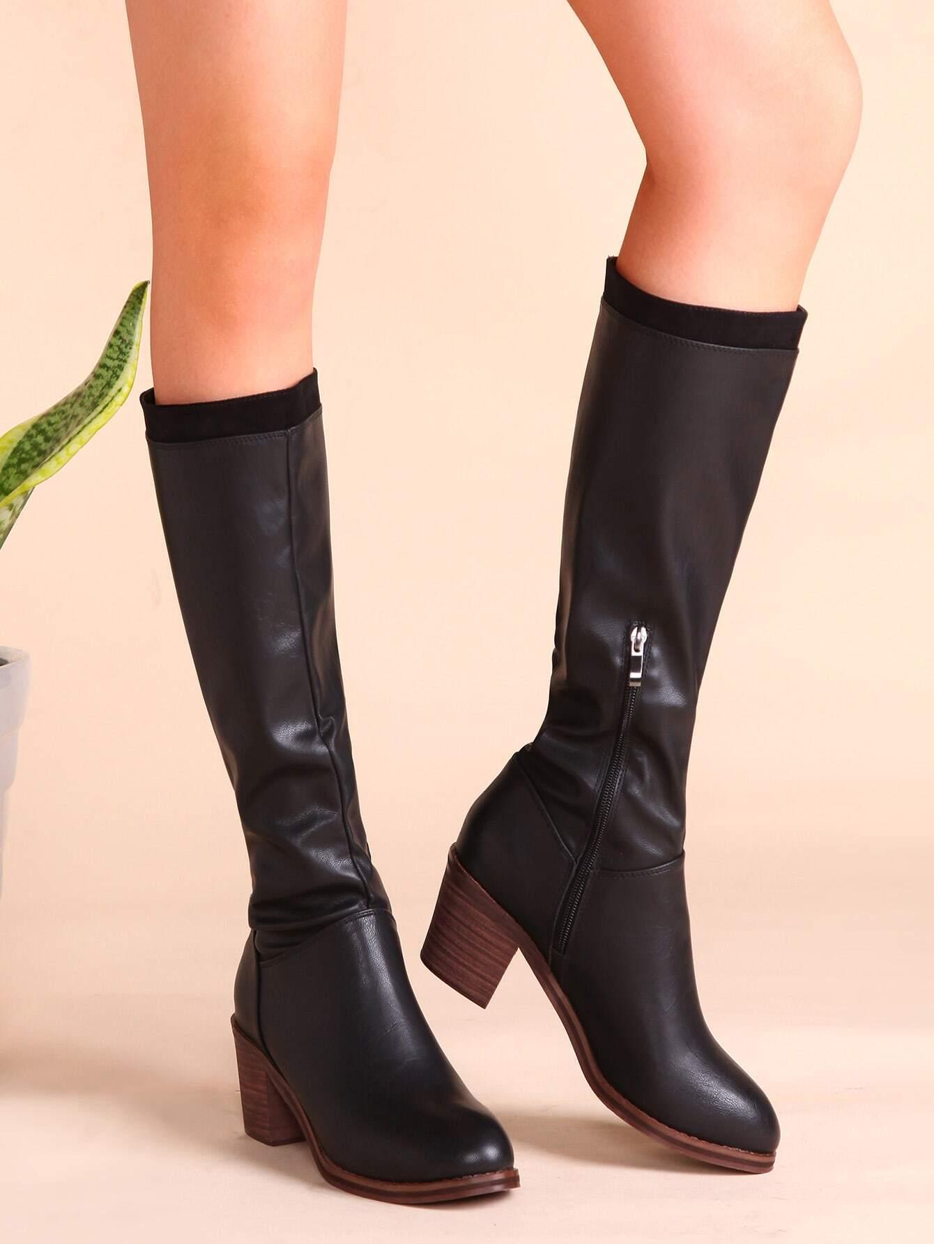 shoes161108811_2