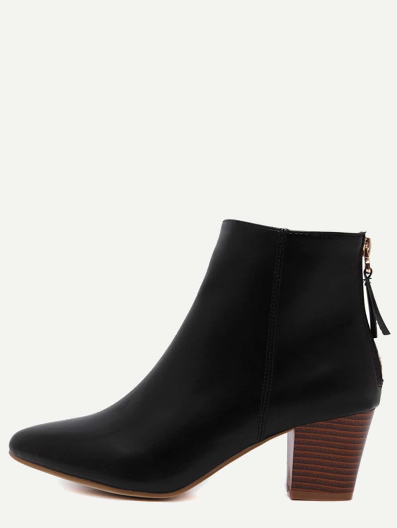 shoes161111806_2