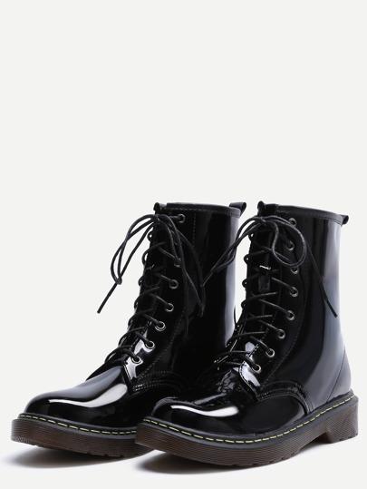 shoes160913901_1