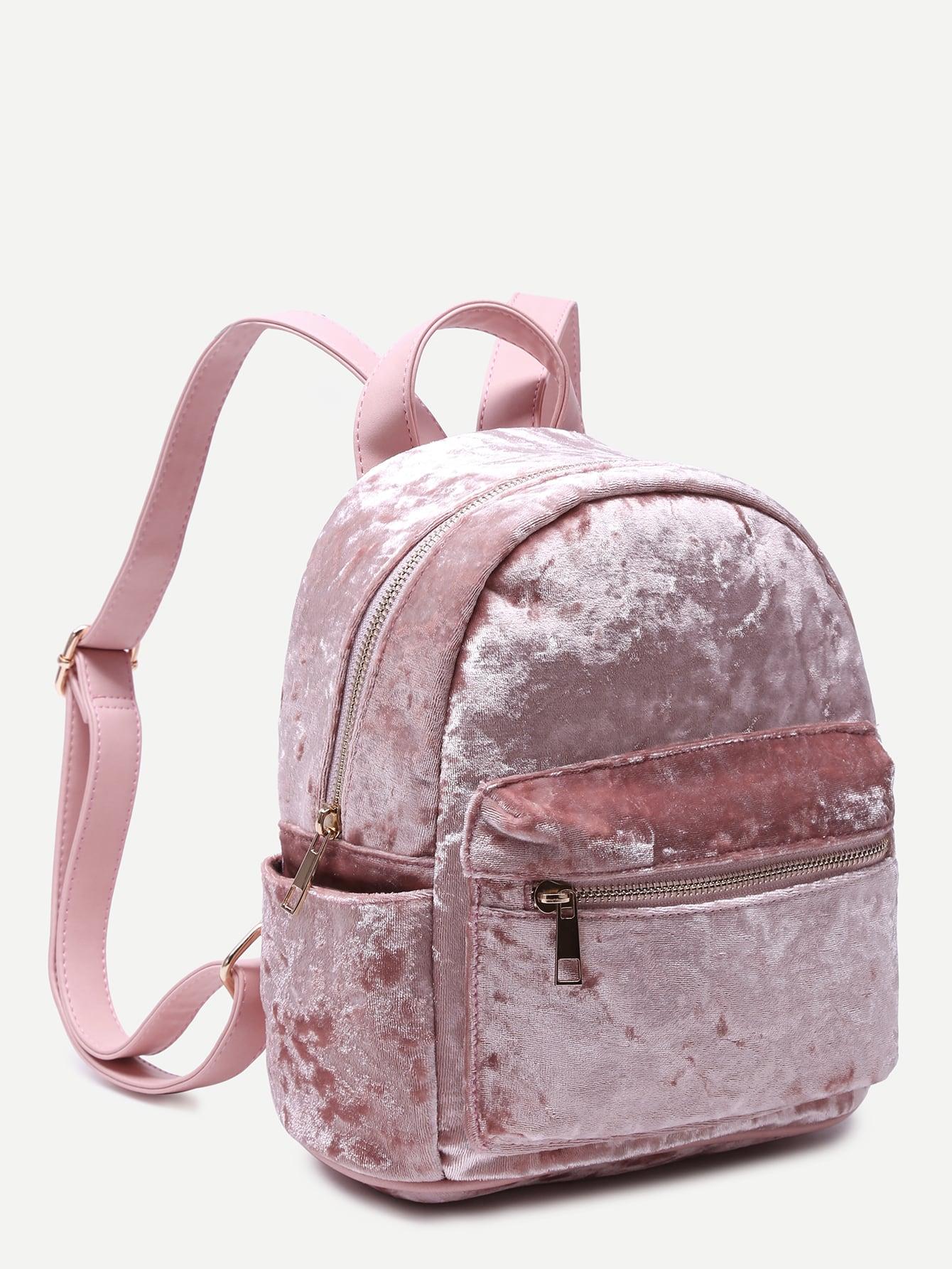 bag161122908_1