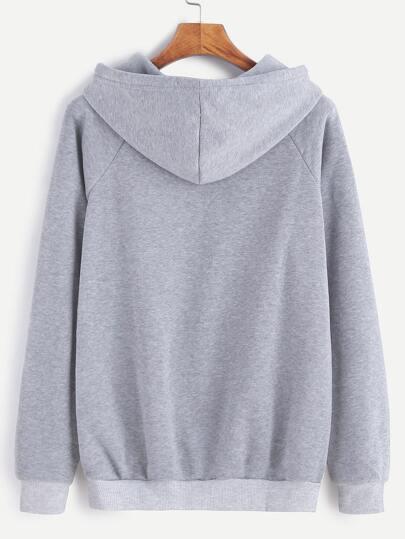 sweatshirt161104302_1