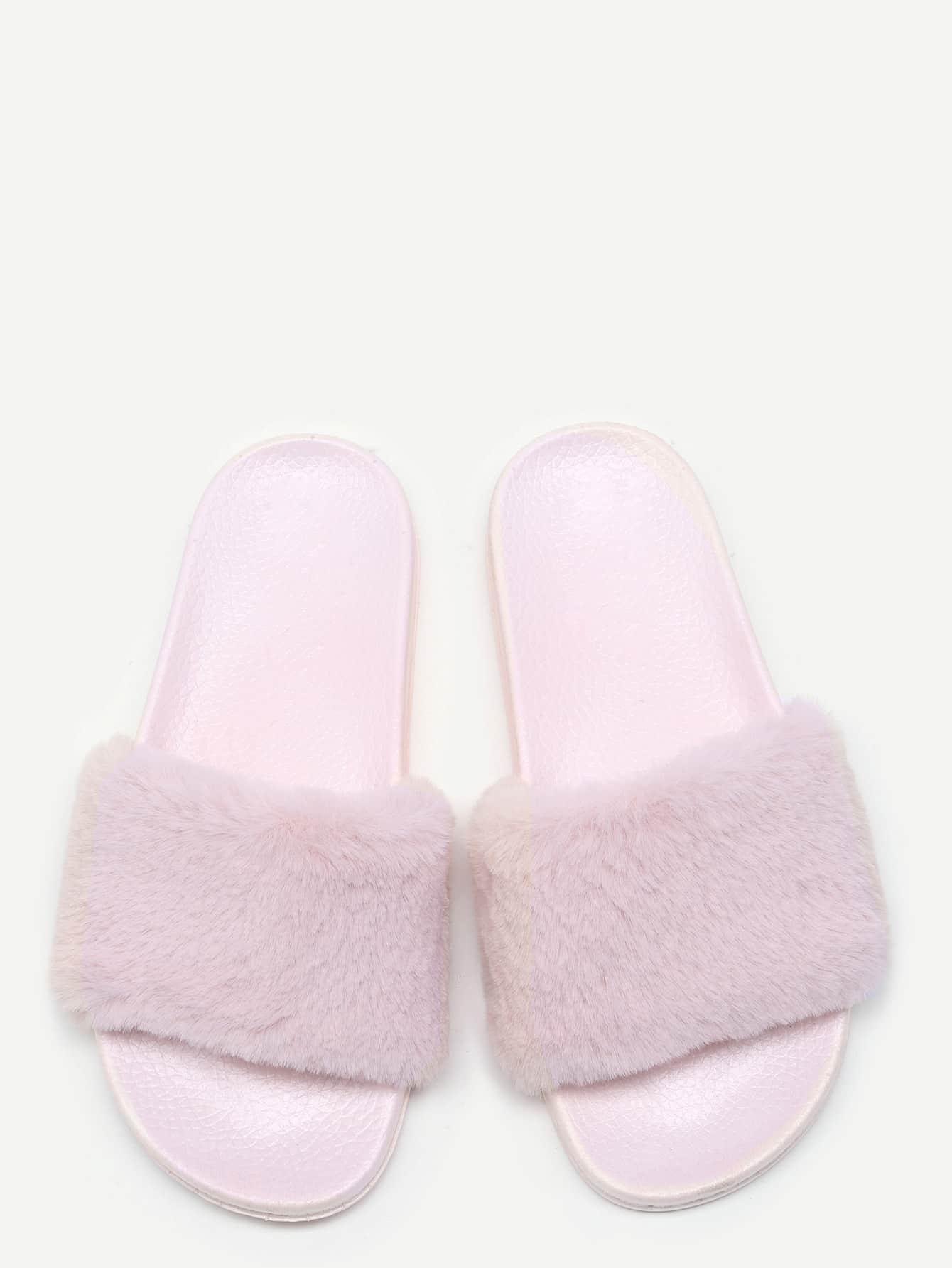 shoes161104806_2