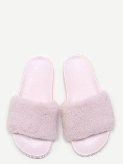 shoes161104806_1