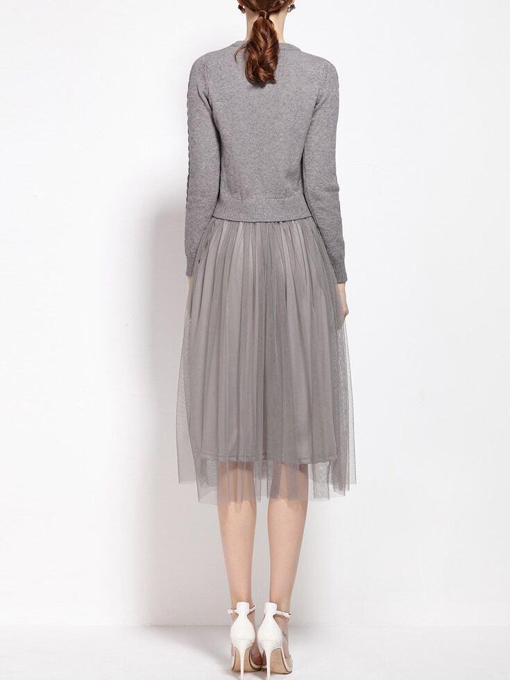 dress161110616_2