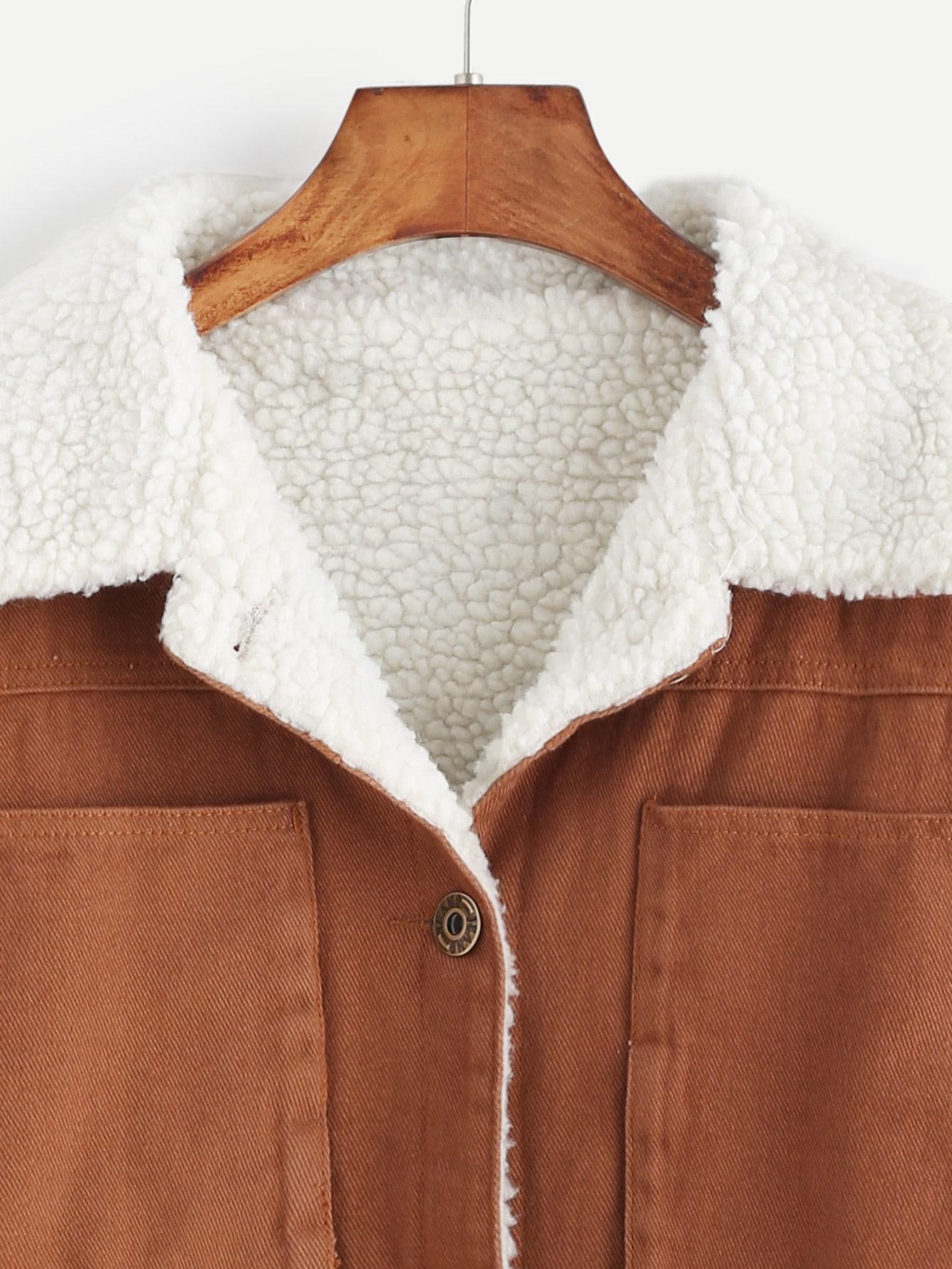 jacket161103102_2