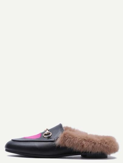 shoes161109810_1