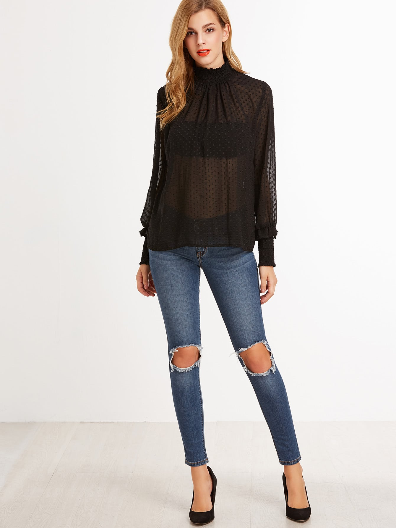 blouse161116702_2