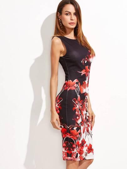 dress161125712_1