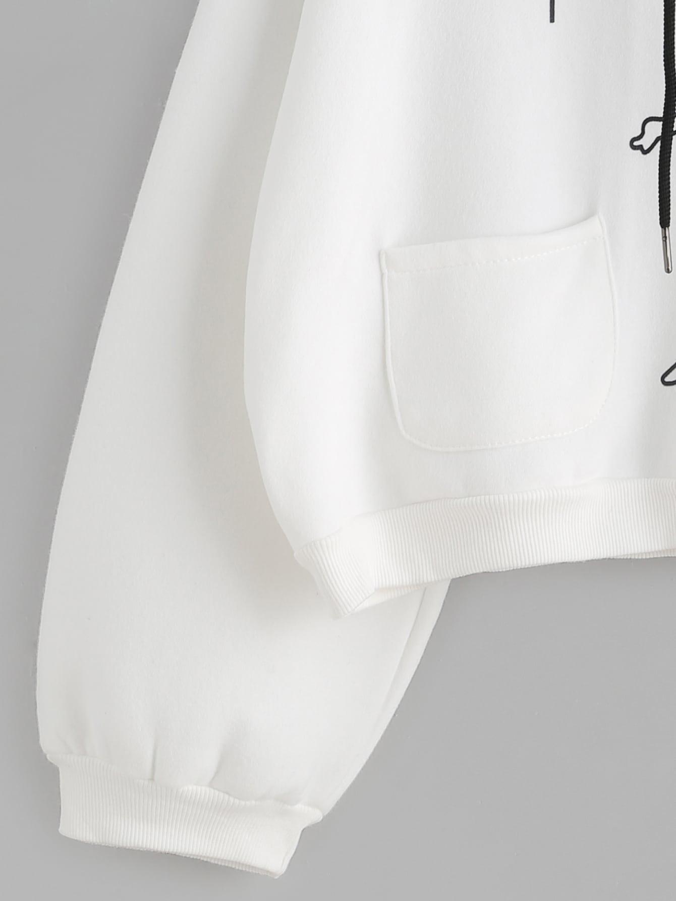 sweatershirt161101103_2