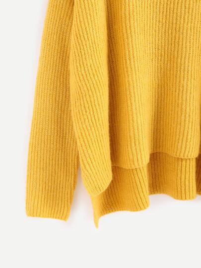sweater161117450_1