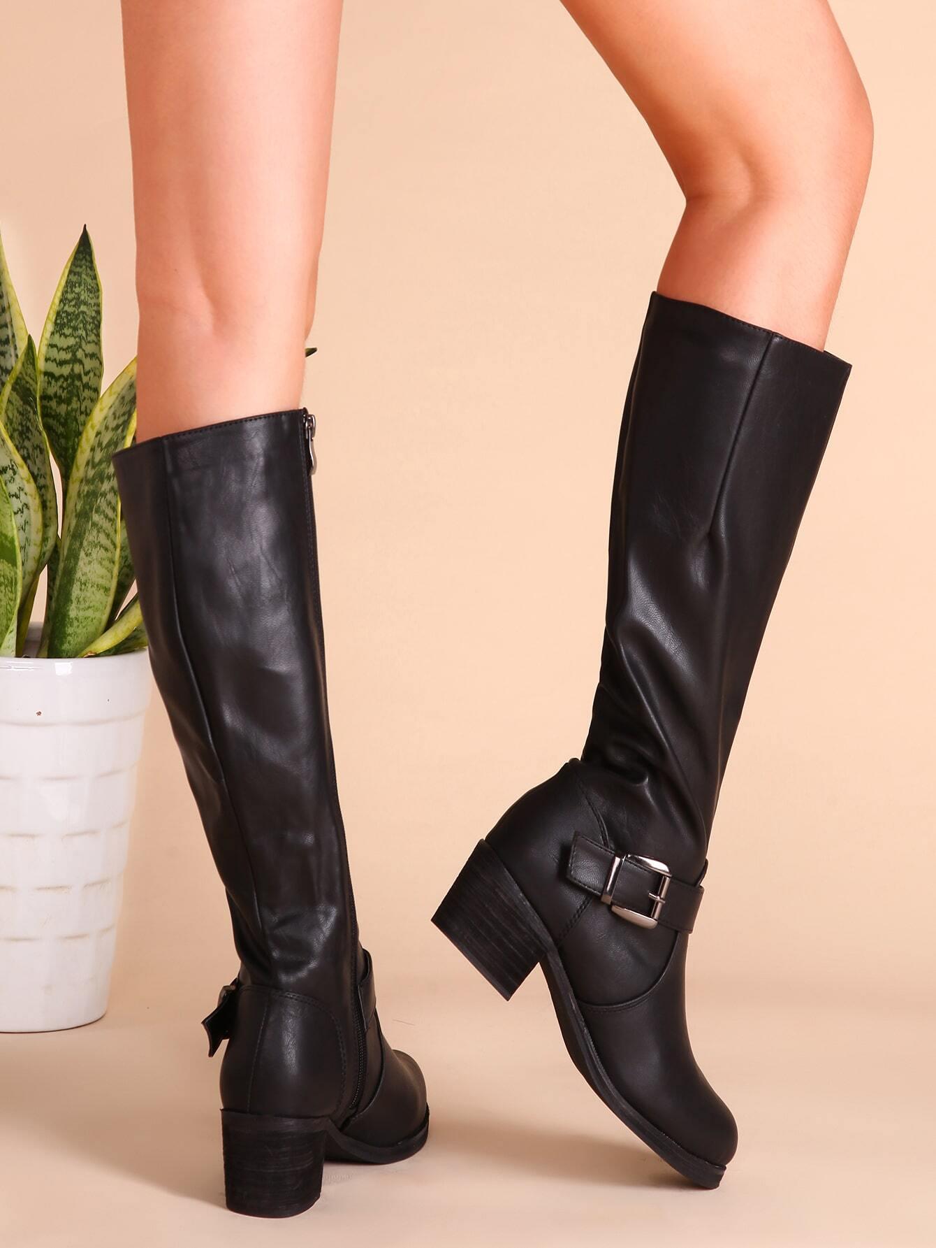 shoes161121801_2