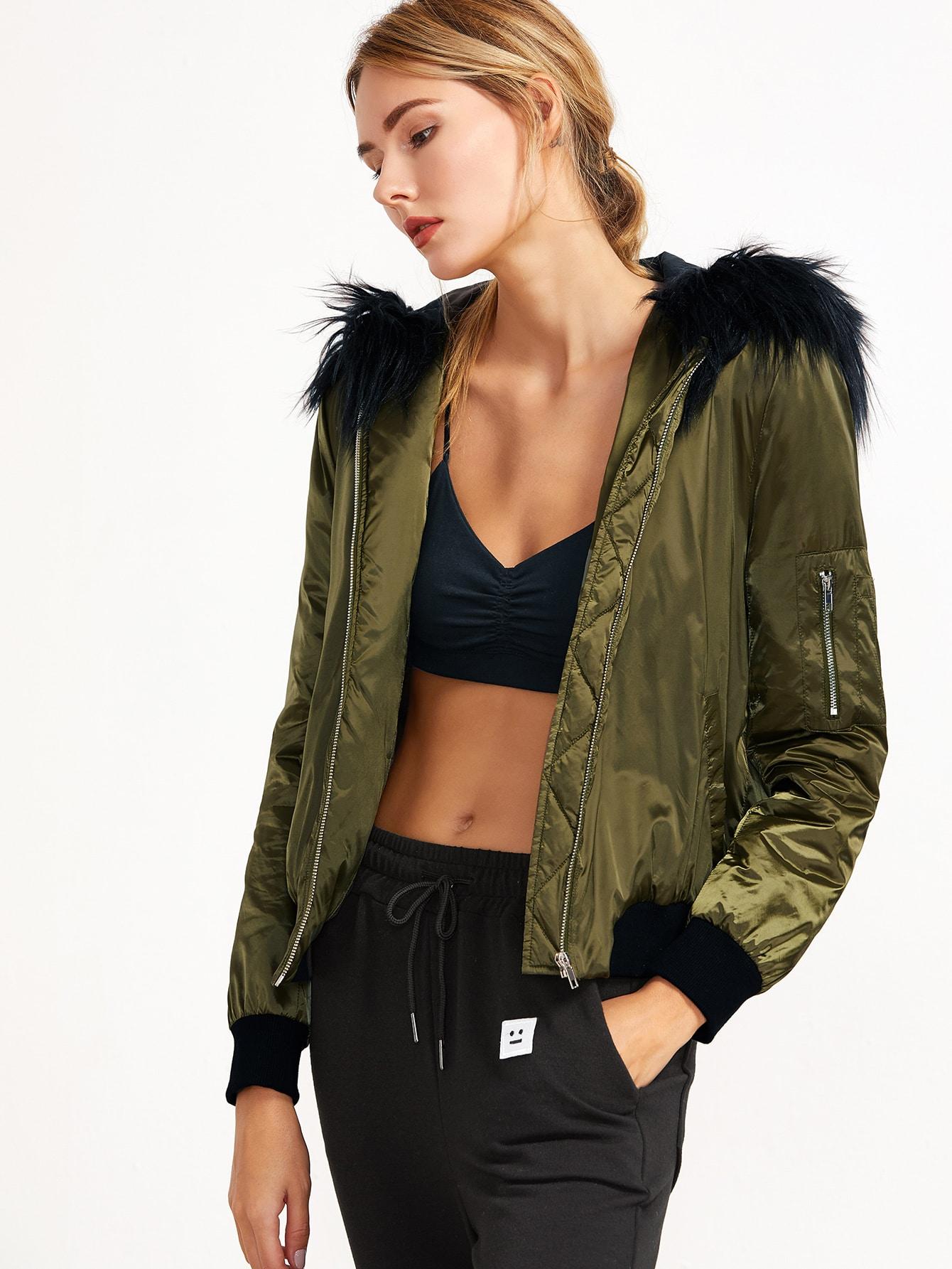 jacket161124703_2