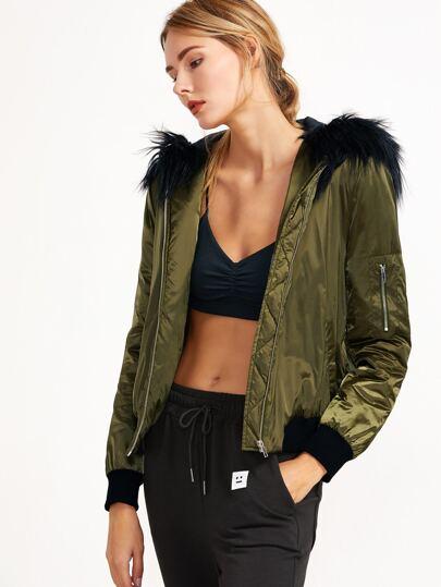 jacket161124703_1
