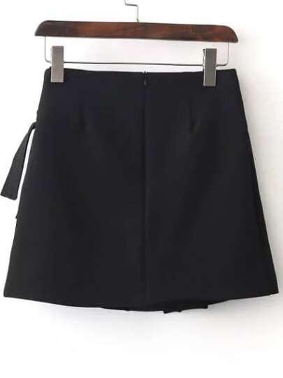 skirt161105203_1