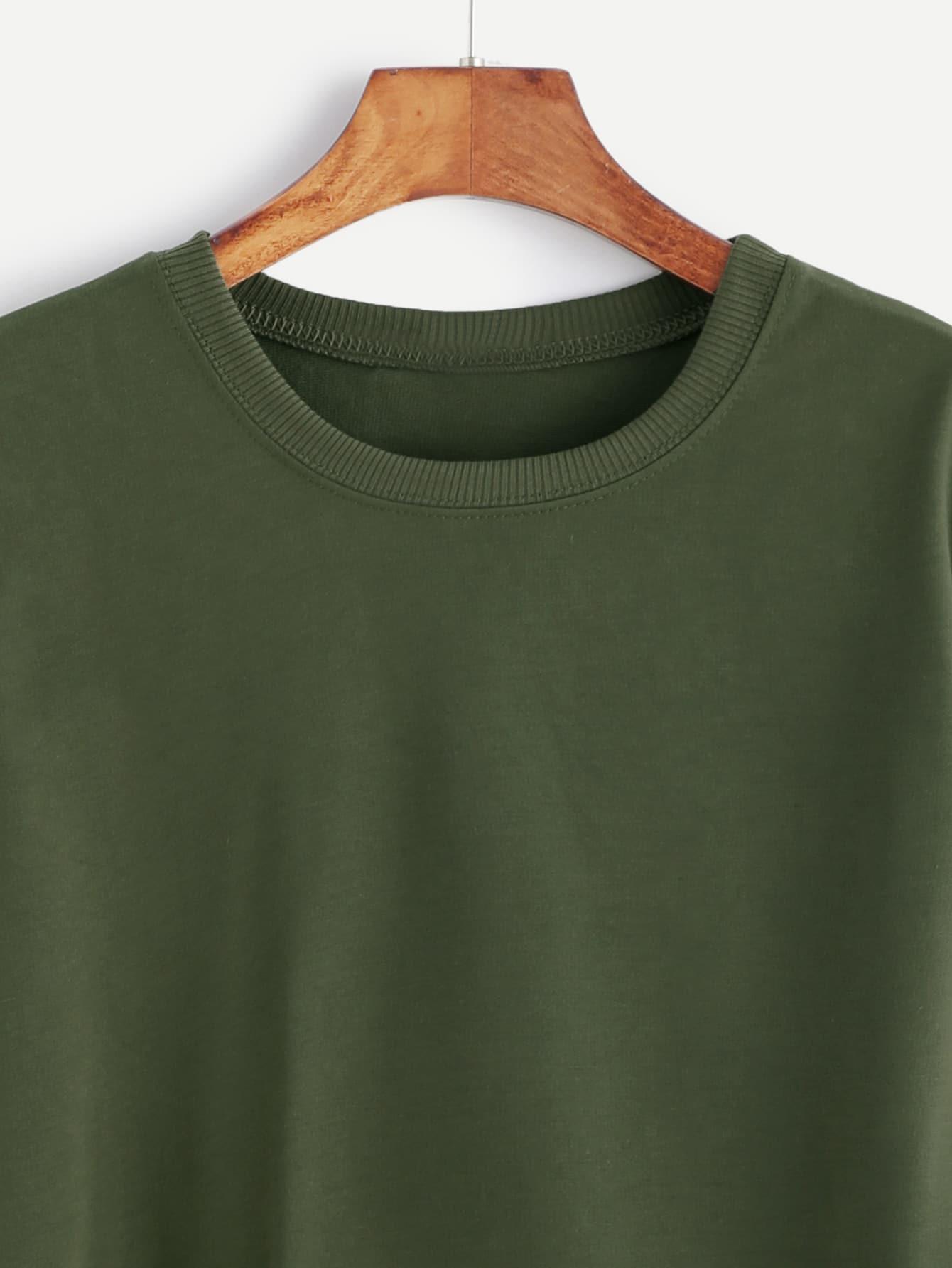 sweatshirt161107108_2