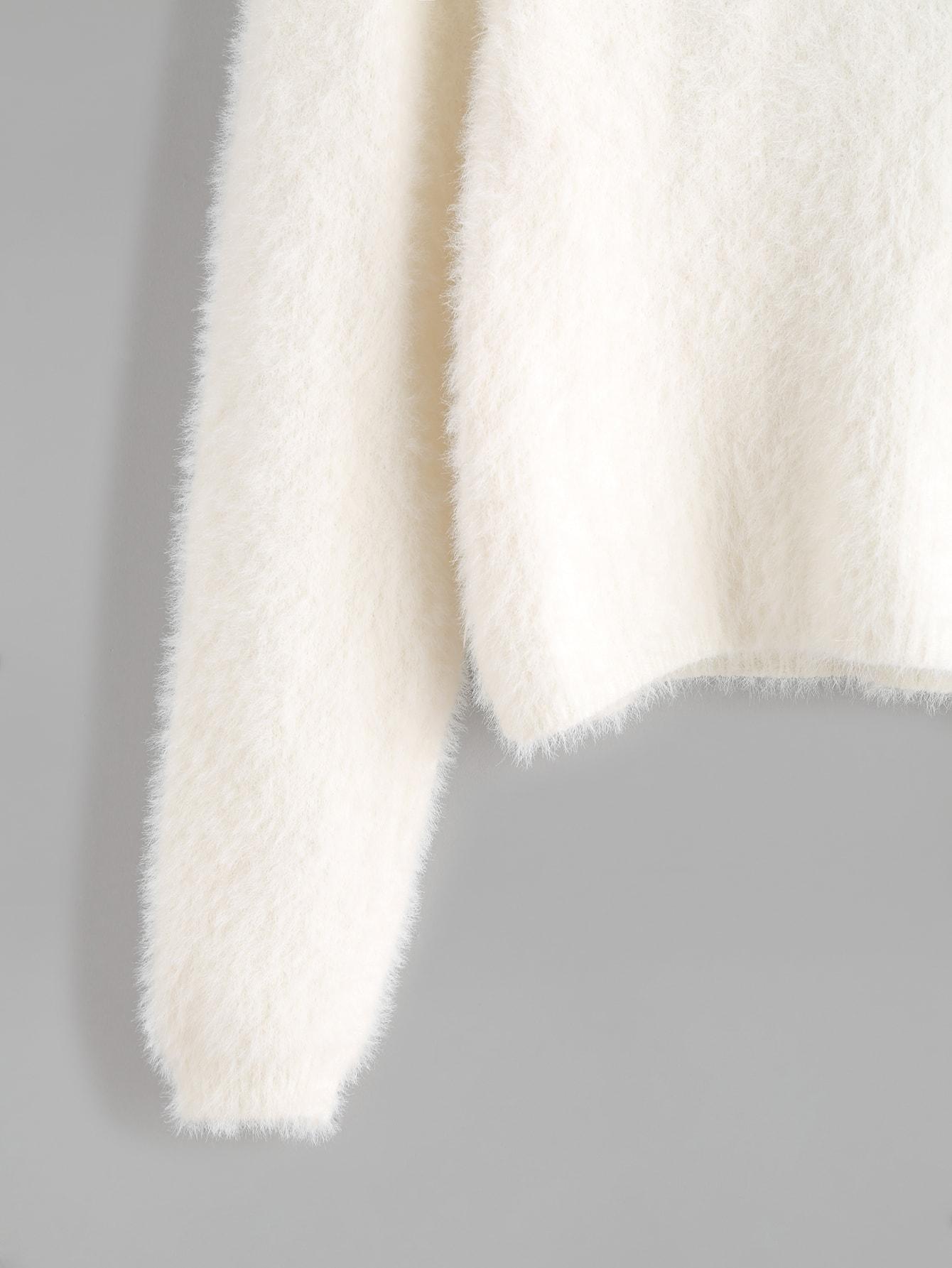 sweater161117301_2