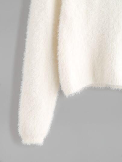 sweater161117301_1