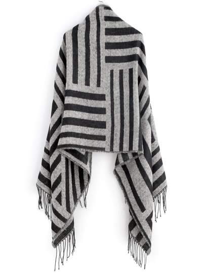 scarf161102006_1
