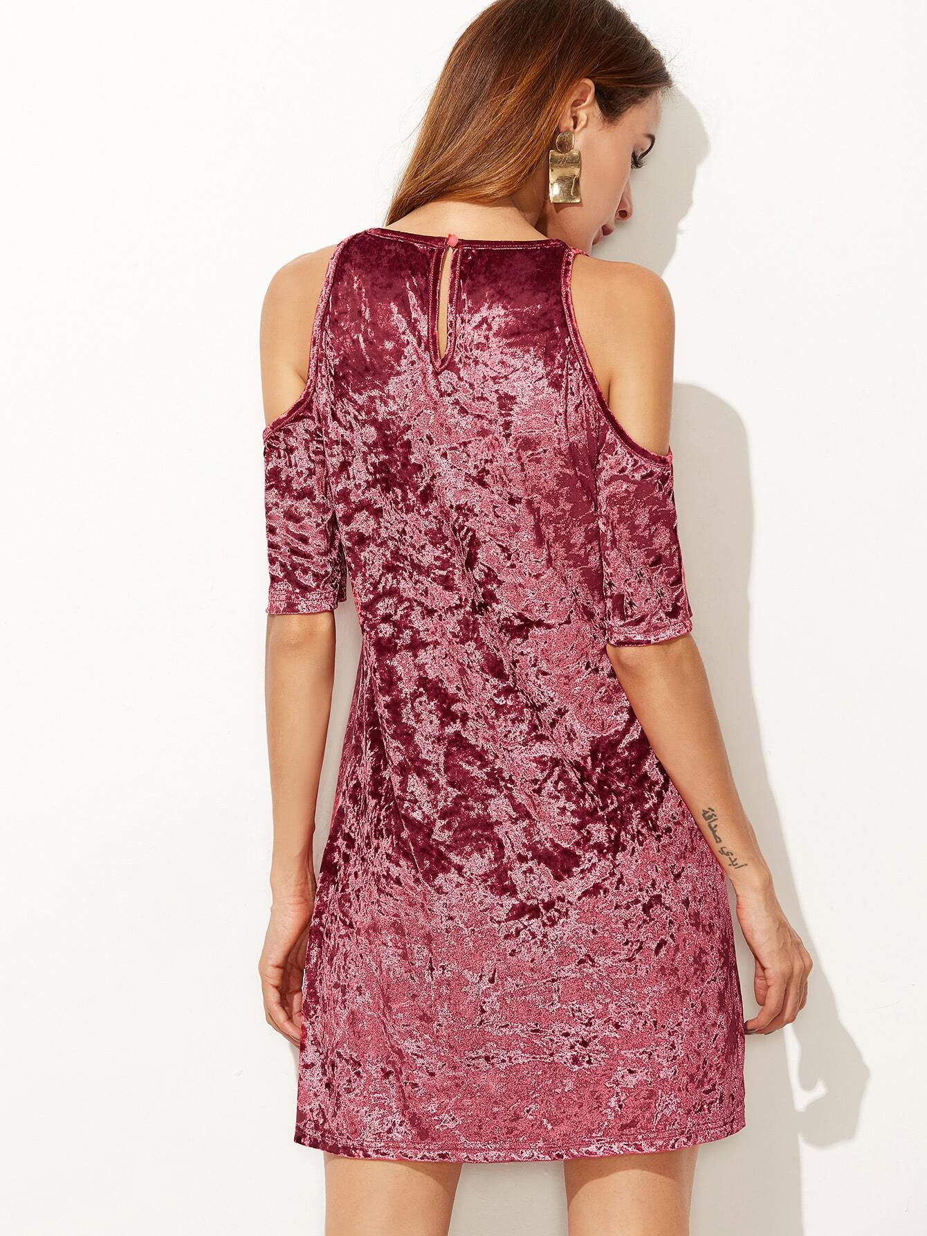 dress161101706_2