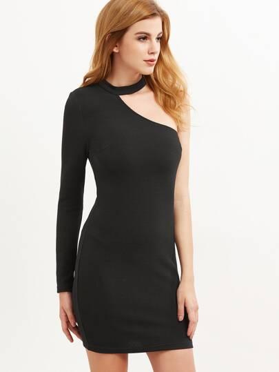 dress161109710_1