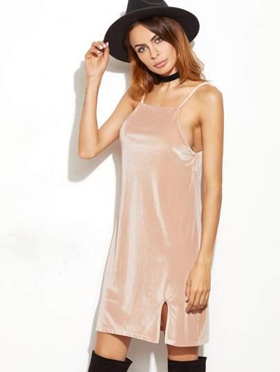 dress161110451_1