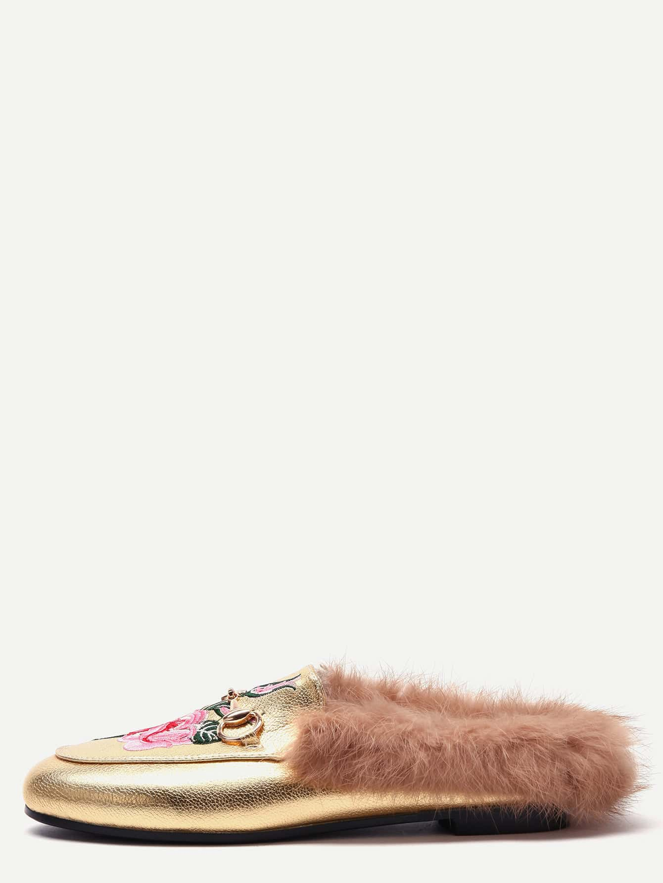 shoes161111802_2