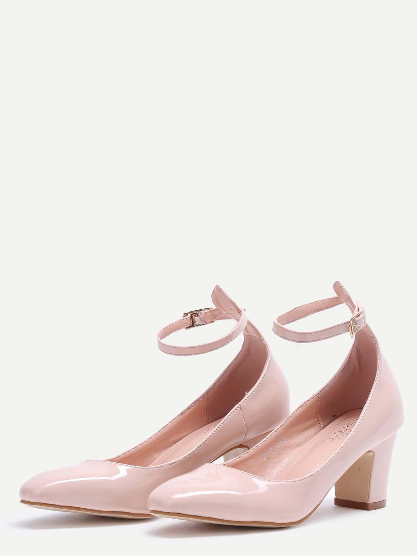 shoes161116806_2