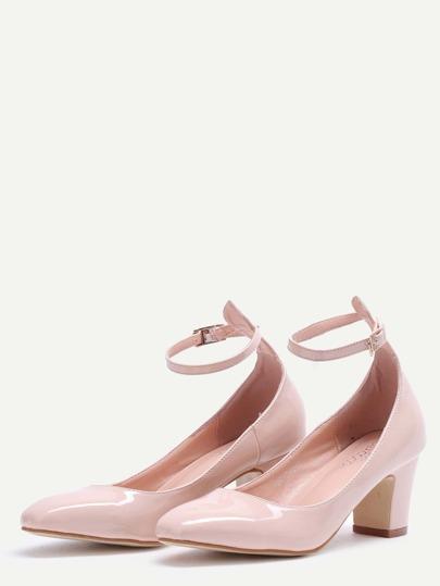 shoes161116806_1