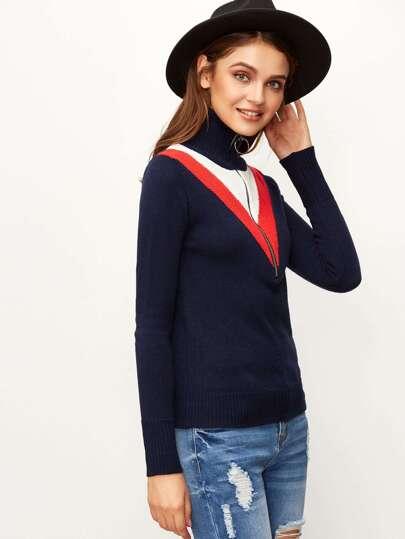 sweater161108460_1