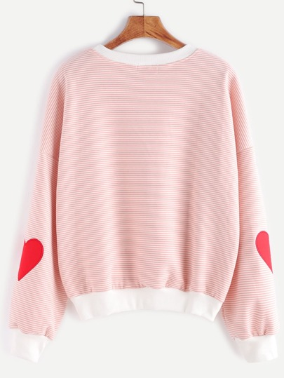 sweatshirt161114001_1