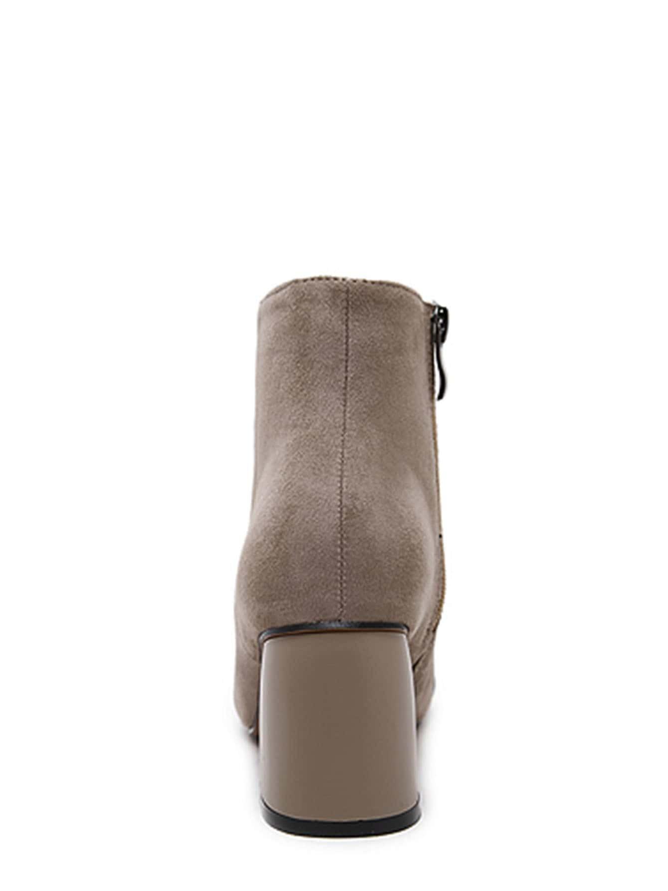 shoes161104809_2