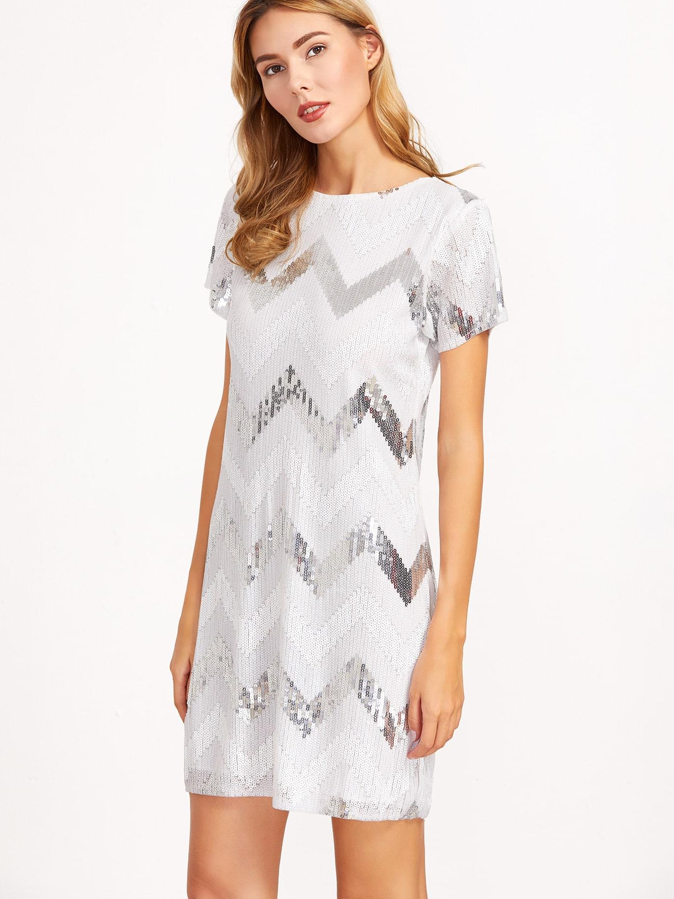 dress161123302_2