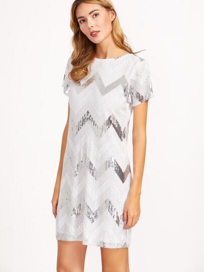 dress161123302_1