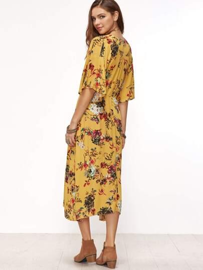 dress161107470_1