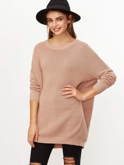 sweater161107466_1