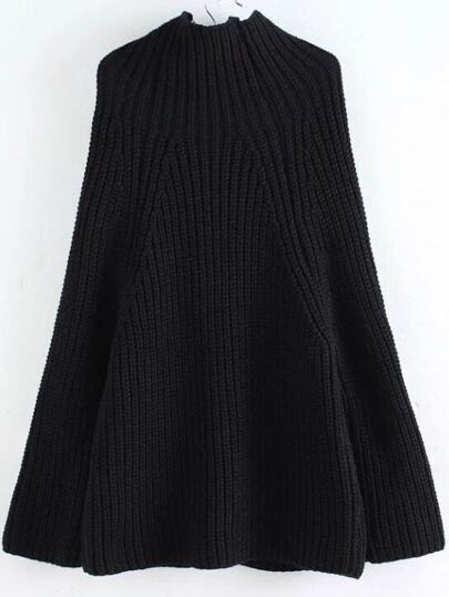 sweater161109210_1