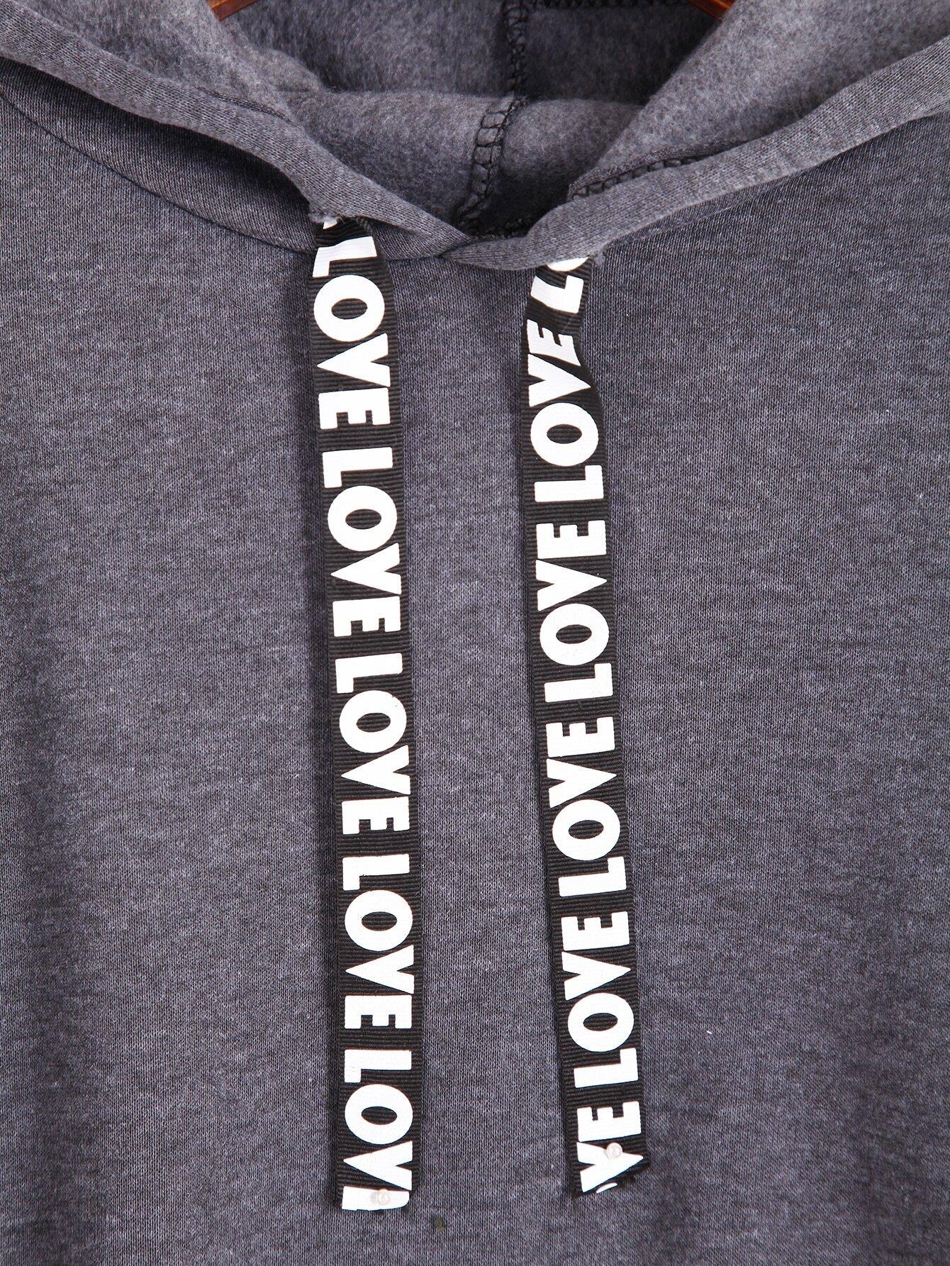sweatshirt161118121_2