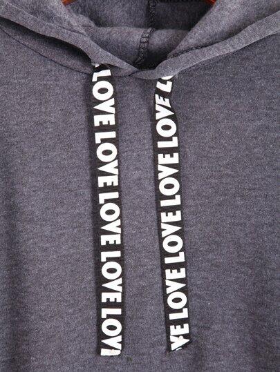 sweatshirt161118121_1
