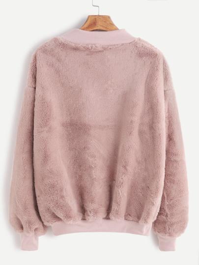 sweatshirt161104102_1
