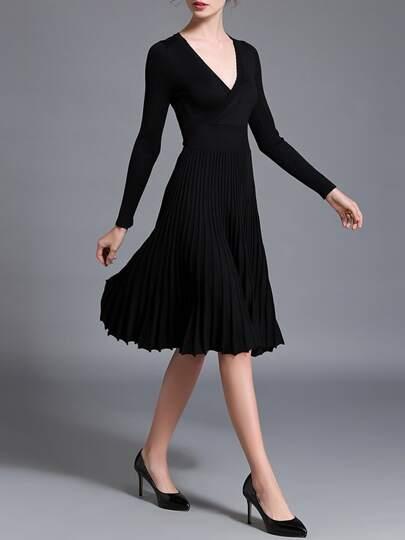 dress161111606_1